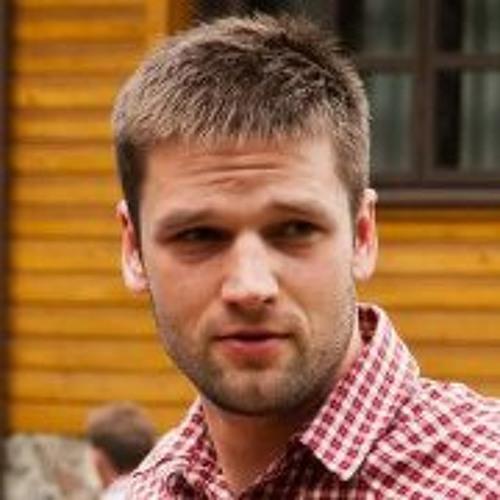 Giedras's avatar