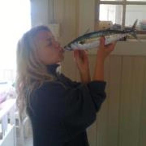 Helle Marie Wiik Løwe's avatar