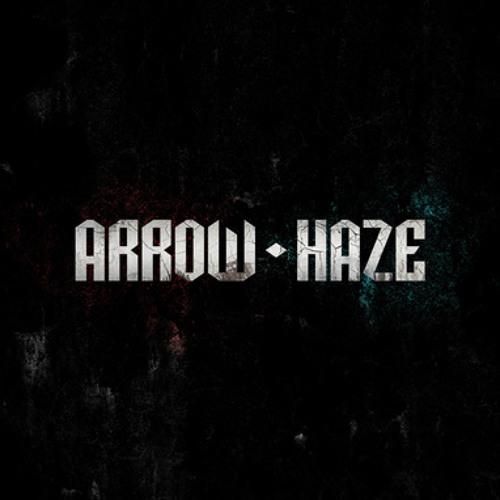 Arrow Haze's avatar