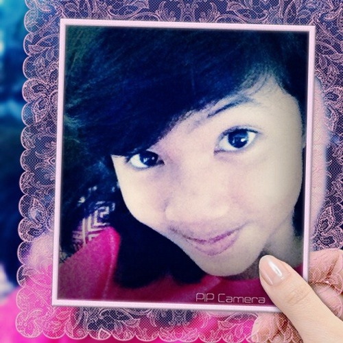 salma nadhifa's avatar