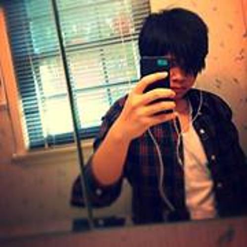 Anthony Pov's avatar
