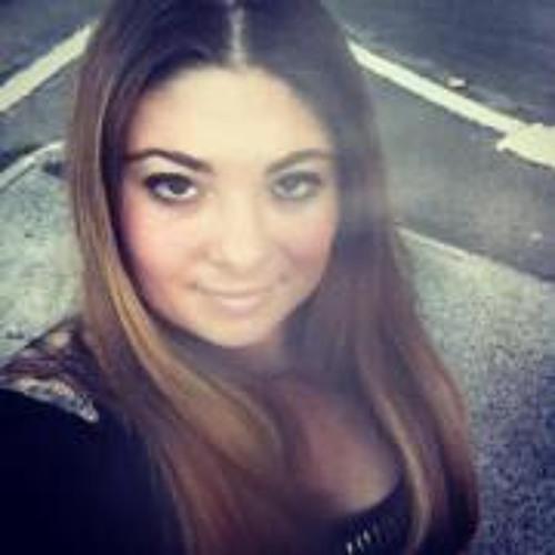 Jacqueline Zaslavsky's avatar