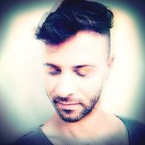 Carlos Oliveira 93's avatar