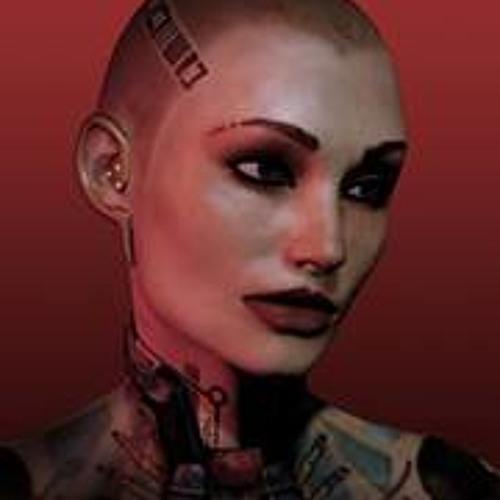 Sory Chan's avatar