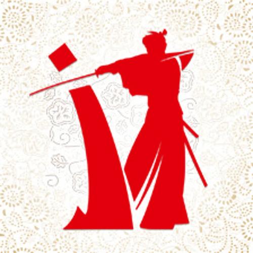 ITSamurai's avatar