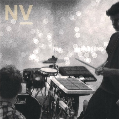 Nuvae's avatar