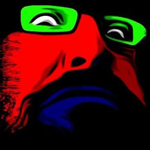 Spun Tongue's avatar