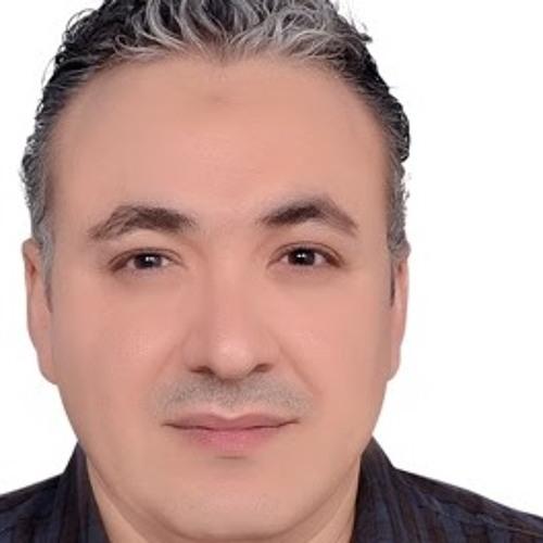 Sami El-Jerby's avatar