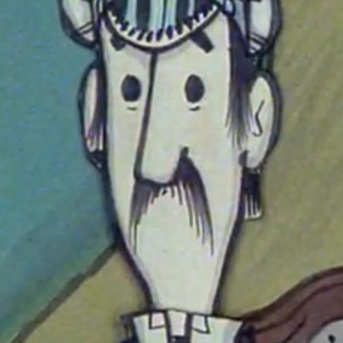 Angus Prune 1's avatar