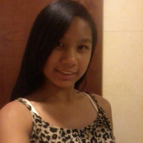 nhickie_21's avatar