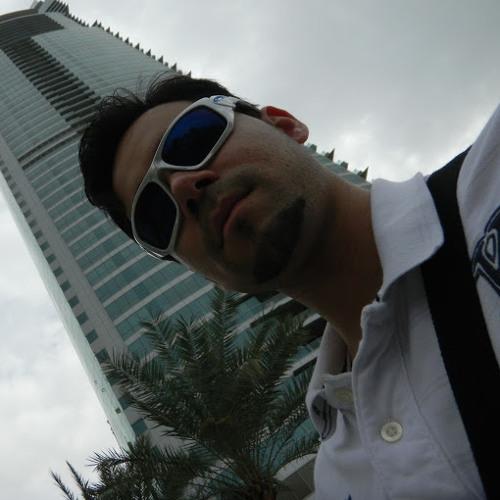 Mohammed ALAbdulwahab's avatar