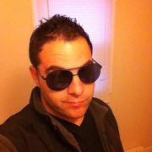 romulo castro's avatar