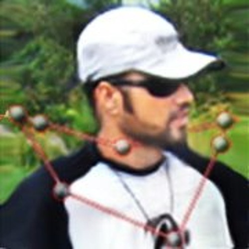 André França (ALAF)'s avatar
