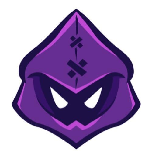 Pyour Soul's avatar