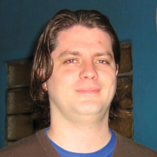 Fabio Beneditto's avatar