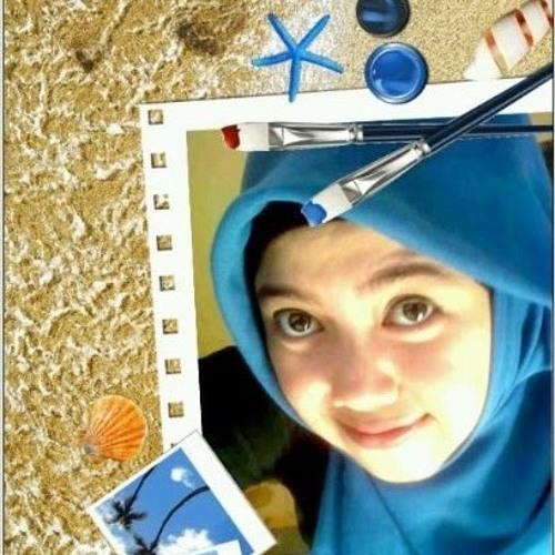 Novia Tapalani's avatar