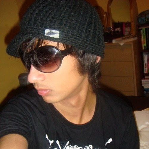 s0mojo's avatar