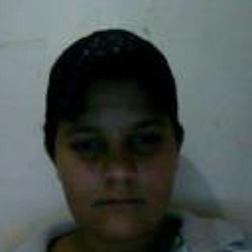 Tineto Dourado's avatar