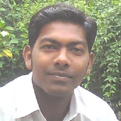 ZAHEER MASIH KHOKHAR's avatar