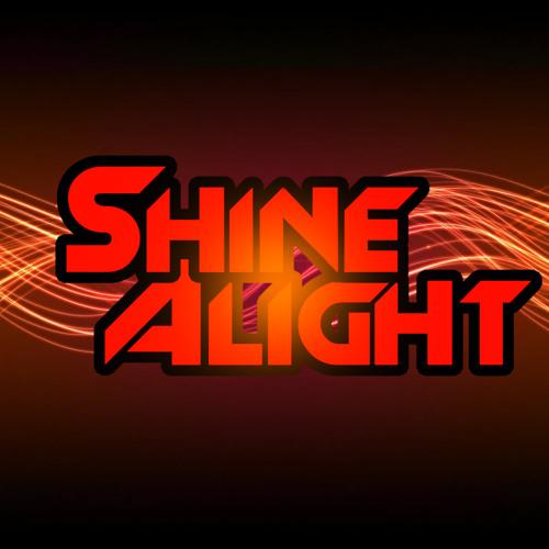 Shine Alight |||'s avatar