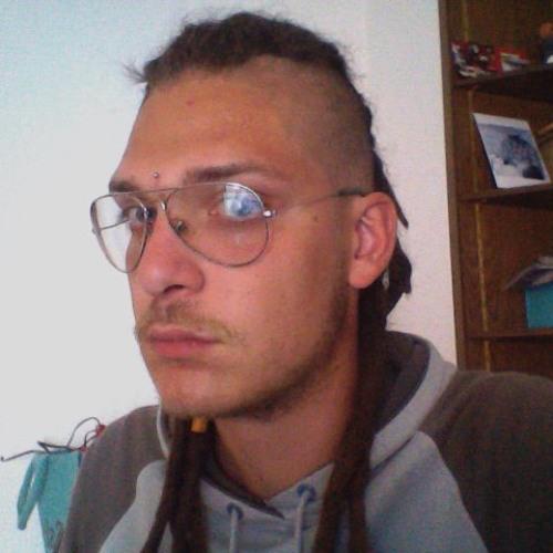 ganjitekk's avatar
