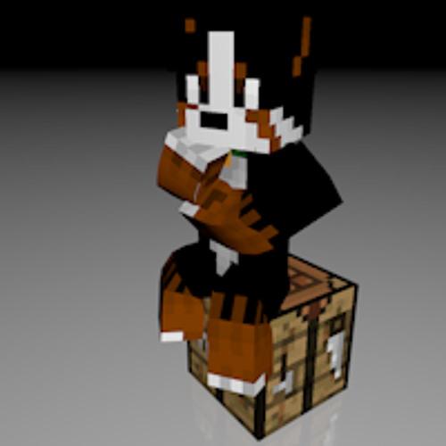 StangenKiwi1's avatar