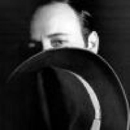 TSd's avatar