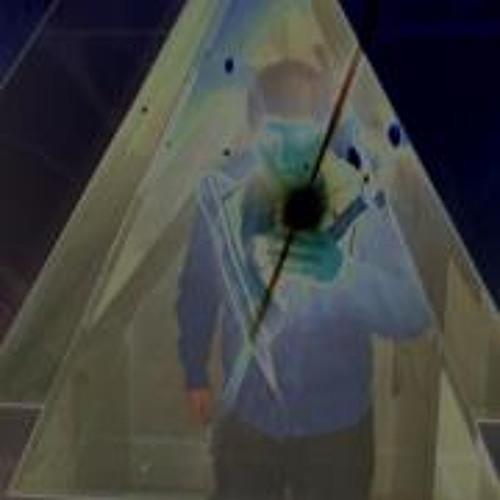 Lennard Große's avatar