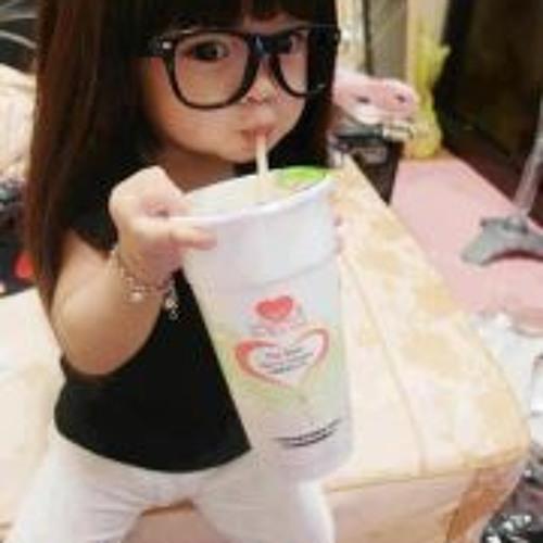 Andrea Jung 5's avatar