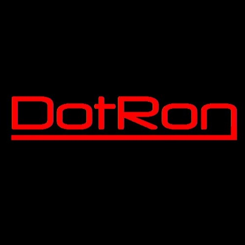 DotRon's avatar