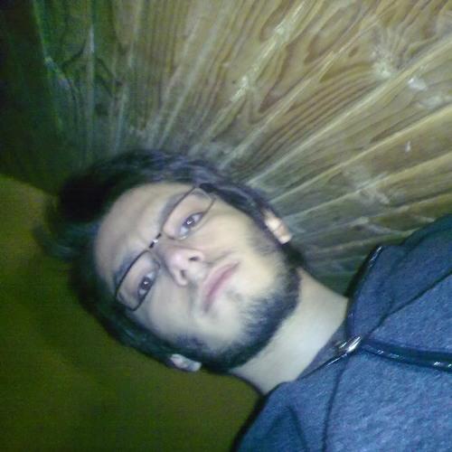 Farshid Effaty's avatar