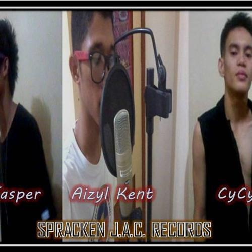 Ikaw Lang - Spracken, TC Company & Mensahero ft. Lil Death & Hambog Ng Sagpro