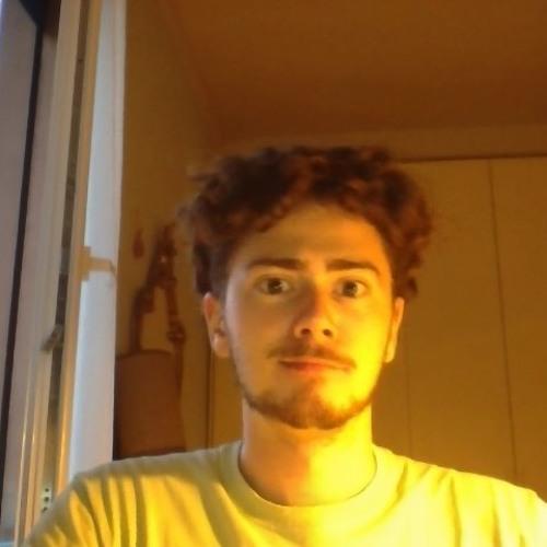 tommi lupomaria's avatar