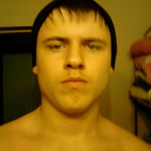 Ryan Mabley's avatar