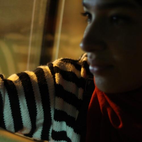 lola mohamed's avatar