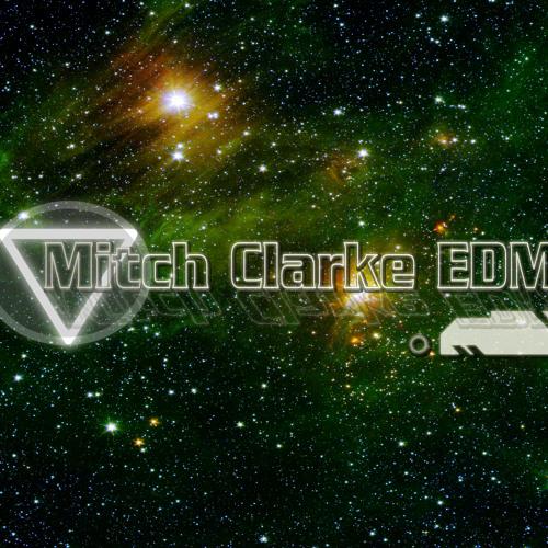 Mitch Clarke EDM's avatar