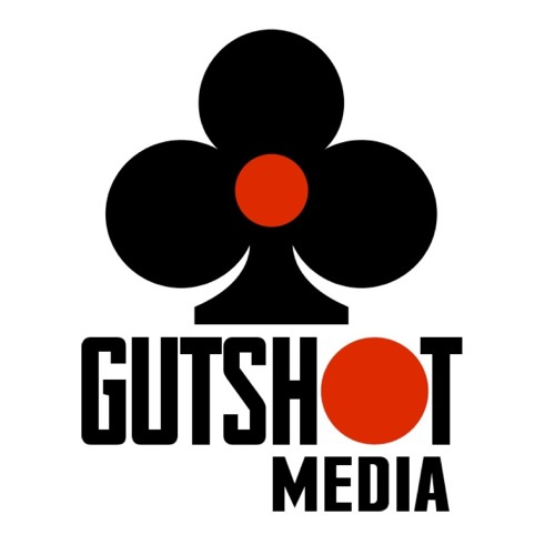 Gutshot Media's avatar