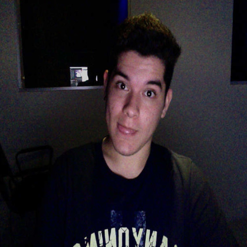 Jobson Andrade's avatar