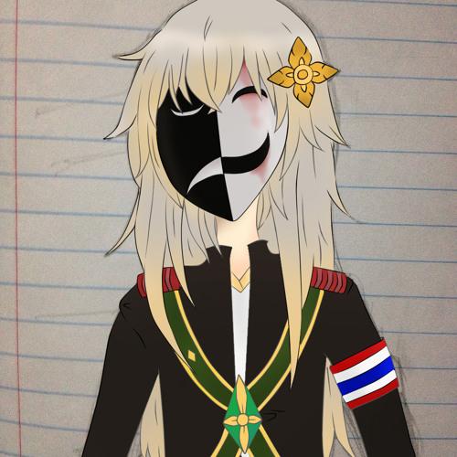 ลิไทย Lavinaw's avatar