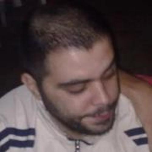 Drakos Papadopoulos's avatar