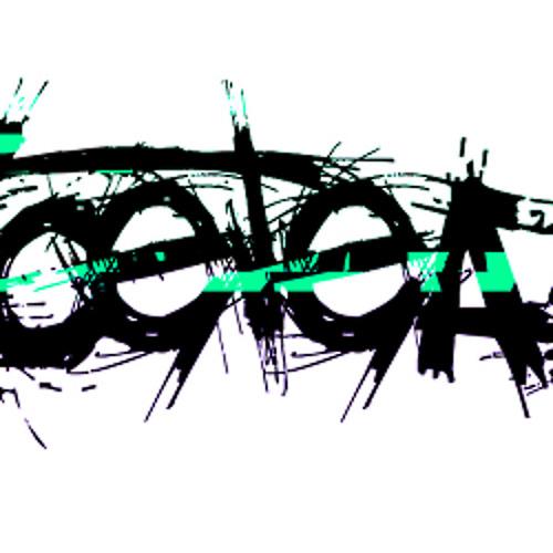 ICETEA1's avatar