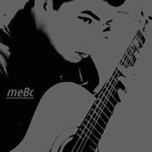 Erwin Barajas's avatar