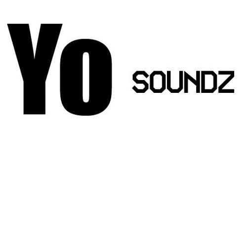 YO SOUNDZ's avatar