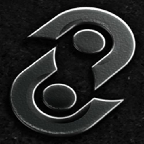 Devotion Dance's avatar