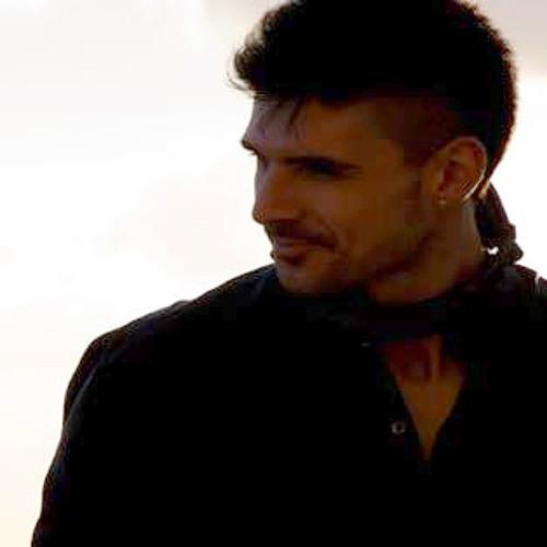 Frank Dattilo's avatar