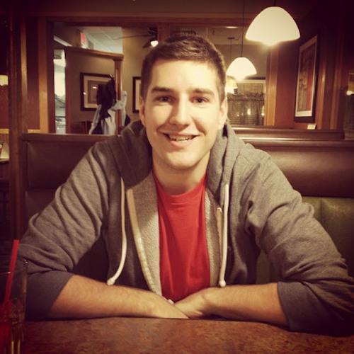 David Ziemann's avatar