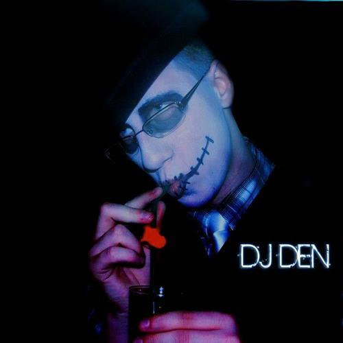 djDen's avatar