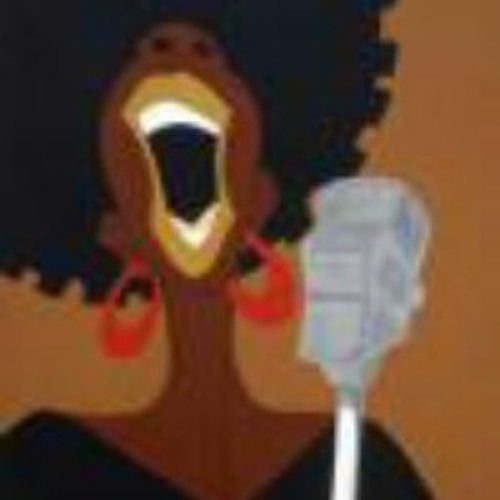 Rebecca Michel 1's avatar