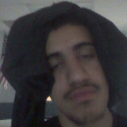 The Perezident's avatar