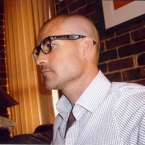 lukas75's avatar
